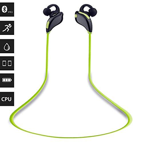 airwalks-bluetooth-40-headphones-in-ear-earphones-wireless-stereo-sport-headsets-noise-cancelling-ea