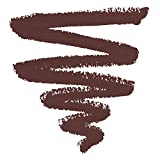 NYX Nyx professional suede matte lip liner cold