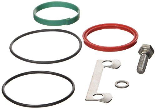 Sierra International 18-2700 Steering Cylinder Seal Kit