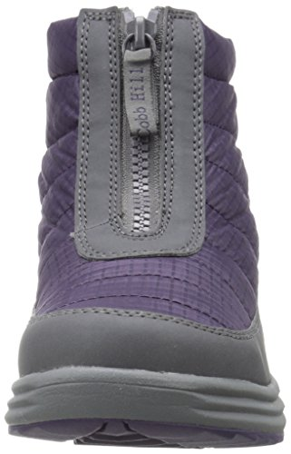 Waterproof Beth Cobb Boot Purple Rockport Women's Hill qaAw7Ig