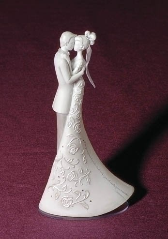 First-Dance-Bride-and-Groom-Wedding-Cake-Topper
