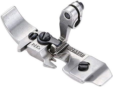 Hicello Pie para máquina de Coser P253E/F374 para máquina de Coser ...