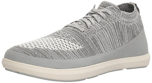 Altra Women's Vali Sneaker, Light Gray, 10.5 Regular US