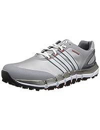 adidas Men's Pure 360 Gripmore Golf Shoe