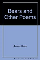 The bears & other poems