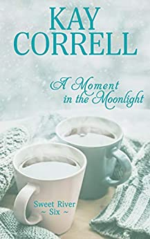 Moment Moonlight Sweet River Book ebook product image