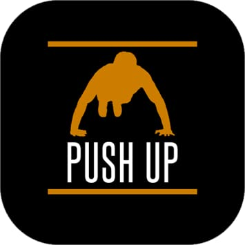 Amazon com: 30 Day Push Up Challenge: Appstore for Android