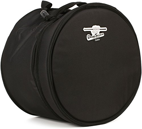 Humes & Berg DS431 10 X 14-Inches Drum Seeker Tom Drum Bag