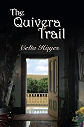 The Quivera Trail