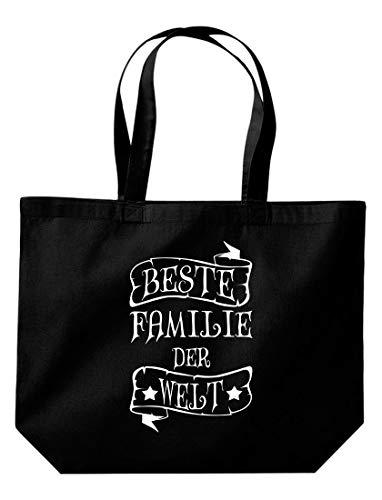 migliore Buy Bag La famiglia Big Black Welt Der wtBzd6xnq