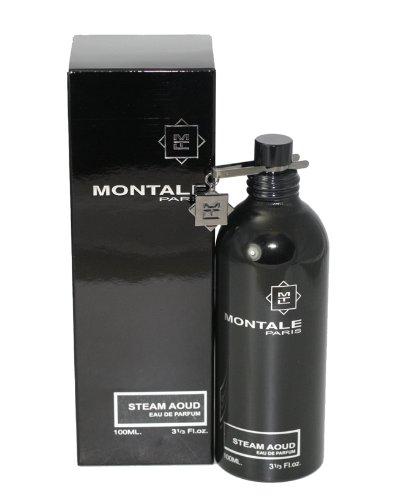 MONTALE Aoud Lime Cologne For Men. Eau De Parfum 3.3 Oz