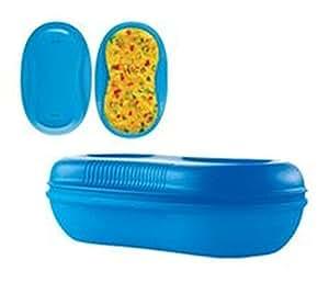Amazon.com: Tupperware Breakfast Maker Microwave Cooker