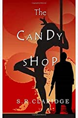 The Candy Shop Paperback