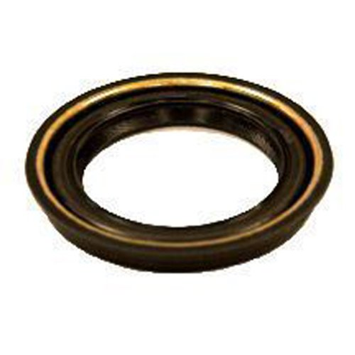 ATP LO-29 Automatic Transmission Oil Pump - Transmission Oil Seal