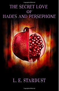 Amazon com: A Touch of Darkness (Hades & Persephone