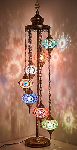 Lights & Lighting Active Home Decor Mini Tulip Romantic Soft Baby Night Light Bed Lamp Sensor Bed Us Plug 2019 Latest Style Online Sale 50%