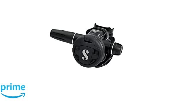 Amazon.com : Scubapro C300 Regulator, Second Stage Only : Diving Regulators : Sports & Outdoors