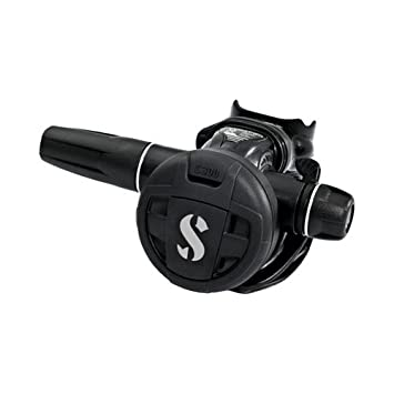 Scubapro C300 Regulator, Second Stage Only