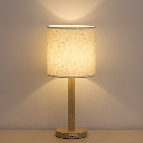 Table Lamps Lamp Bedside Desk Minimalist Modern Night