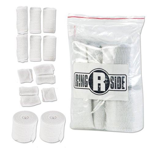 Ringside Gauze Kit - Super Gauze