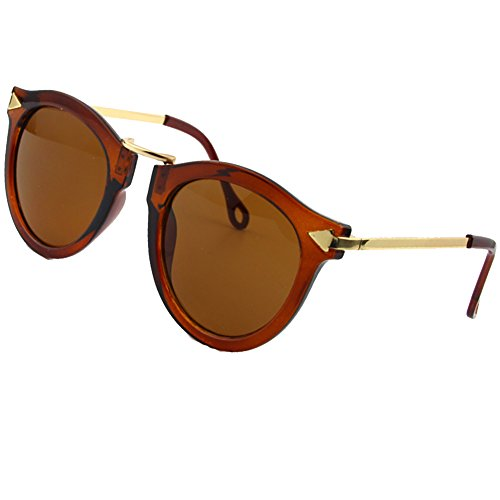 sumery-luxury-fashion-design-sunglasses-women-uv400-brown-brown