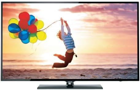 Samsung UN60EH6000F - Televisor (152,4 cm (60