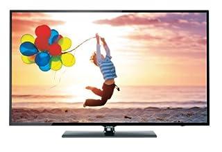 Samsung UN60EH6000 60-Inch 1080p 120Hz LED HDTV (Black) (B0074FGWJC)   Amazon price tracker / tracking, Amazon price history charts, Amazon price watches, Amazon price drop alerts