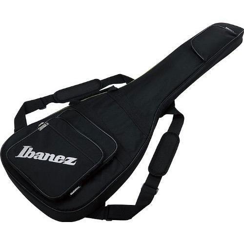 Ibanez IBB510BK Bass Guitar Case (Amplifier Bass Ibanez)
