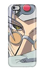 Excellent Iphone 6 Plus Case Tpu Cover Back Skin Protector Lord Il Palazzo