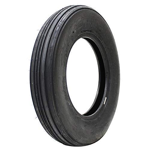 Firestone Farm Implement I-1 Radial Tire 6.7/-15 152L