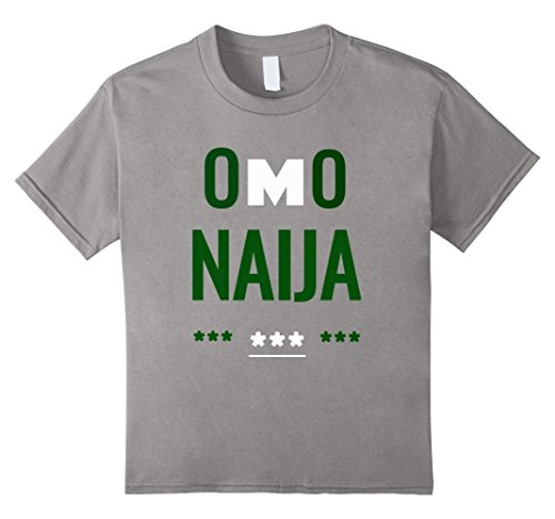 unisex-child-omo-naija-nigeria-t-shirt-naija-shirt-12-slate