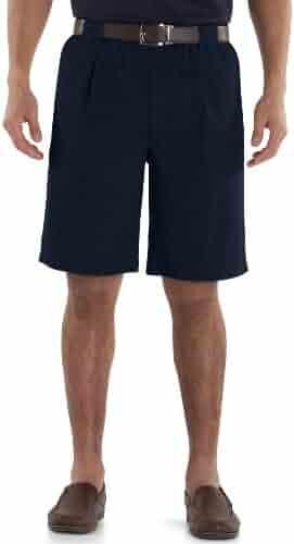 3306bee1d5 Shopping 4 Stars & Up - Shorts - Big & Tall - Men - Clothing, Shoes ...