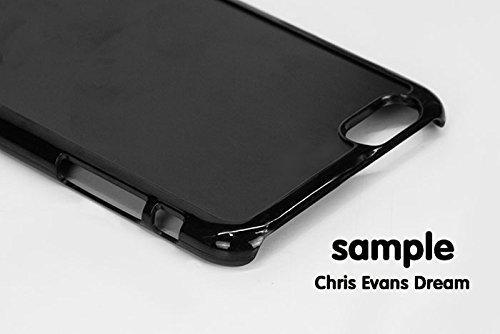 Generic Custom Extraordinary Best Design USMC(US Marine Corps) Symbol Series Plastic Case Cover for the iPhone6