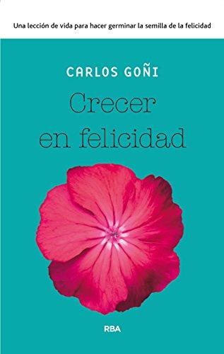 English Spanish Translation