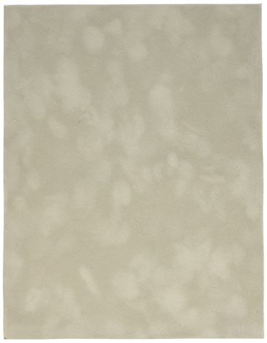 Sew Easy Industries 12-Sheet Velvet Paper, 8.5 by 11-Inch, Dolphin by Sew Easy Industries