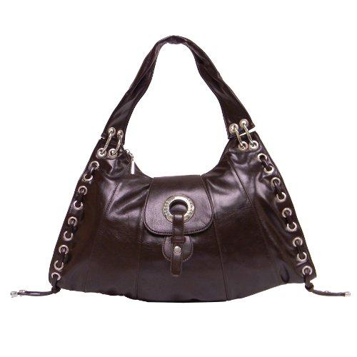 donna-bella-designs-rubi-shoulder-bag-dark-brown