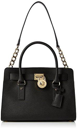 michael-kors-womens-medium-hamilton-saffiano-leather-satchel-leather-top-handle-tote