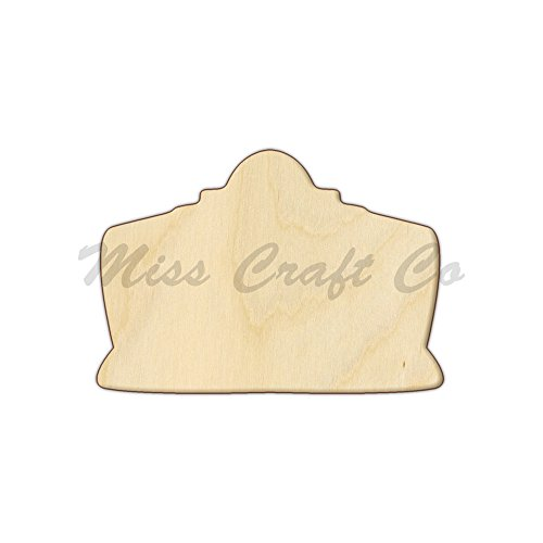 alamo-wood-shape-cutout-wood-craft-shape-unfinished-wood-diy-project-all-sizes-available-small-to-bi