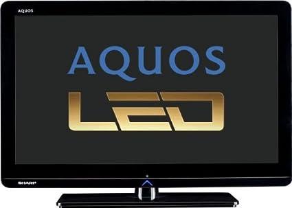 Sharp LC19LE320EBK- Televisión HD, Pantalla LCD 19 pulgadas: Amazon.es: Electrónica