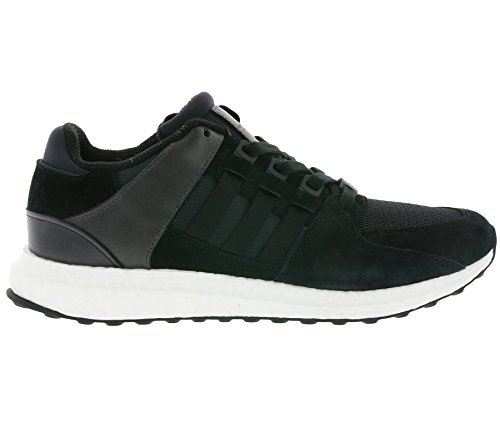 Zapatillas Adidas Black Support Core White Black para Hombre core footwear EQT Ultra P wqCaqI