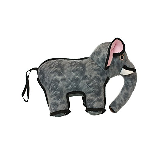 TUFFY T Z Elephant Tuffy Zoo Elephant product image
