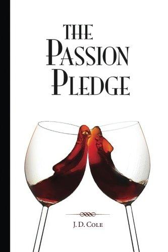 Passion Pledge pdf epub