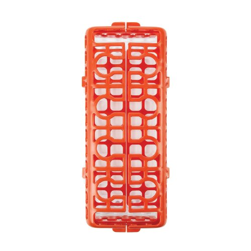 Countertop Dishwasher Dubai : OXO Tot No-Tip Dishwasher Basket for Bottle Parts & Accessories in the ...