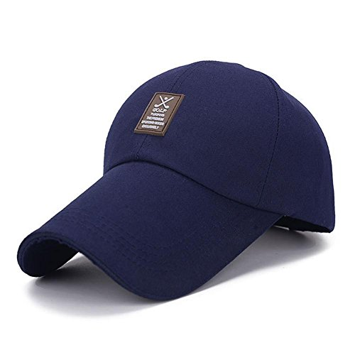 AxiEr Unisex Snapback Hat Baseball Cap for Four Seasons