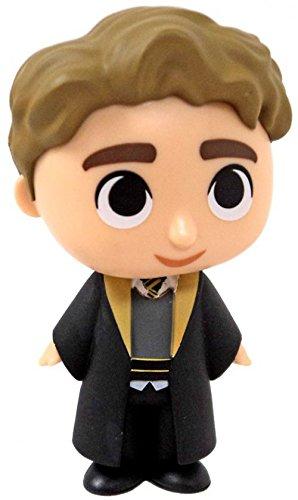 - Cedric Diggory 1//6 Rarity Funko Mystery Mini Series 3 Harry Potter