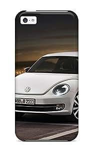 Iphone Case Cover Skin For Iphone 5c Volkswagen Beetle 2