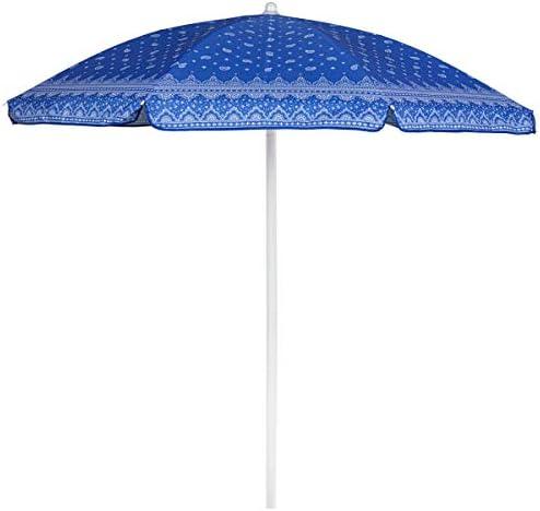 ONIVA Patio Umbrella