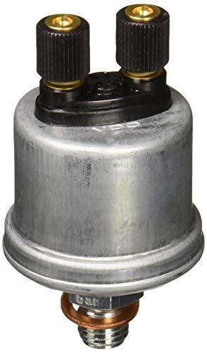 VDO 360 007 Gauge Pressure Sender