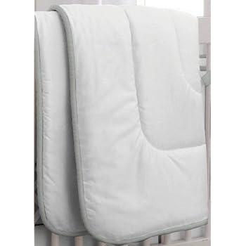 Amazon Com Soft And Luxurious Heavyweight White Polyfill