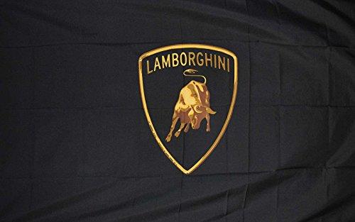 lamborghini-traditional-flag